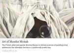 2_Monika_mysiak_1